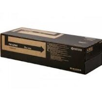 tk-6305-toner-kit-nero
