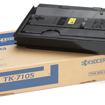 tk-7105-toner-kit-nero