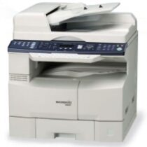 panasonic-workio-dp-8020e-copier